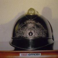 1925-officier.jpg